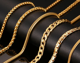 Kalyan Jewellers Gold Bangles Designs With Weight And Price